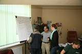 Kaizen quality system implementation started